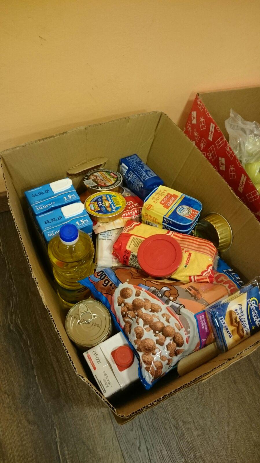paket-hrana